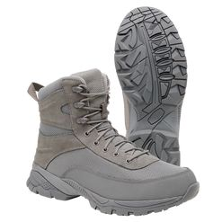 Brandit Boty Tactical Boot Next Generation antracitové 44 [09 1/2]